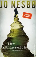 Ihr Königreich Book Cover