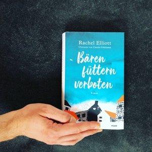 Florian Valerius @ literarischernerd / buecherkaffee.de